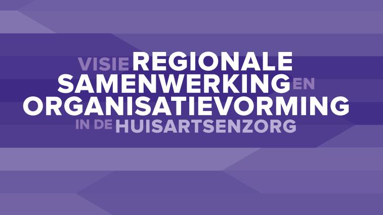 Visie-regionale-samenwerking
