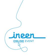 logo-online-event-2020