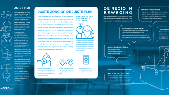 infographic-JZJOP-slider