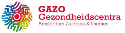 gazo-logo