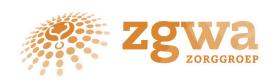 zgwa-logo