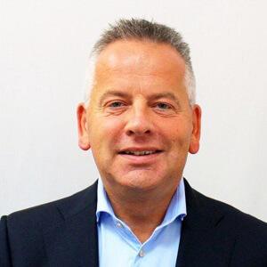 John van Nieuwenhoven