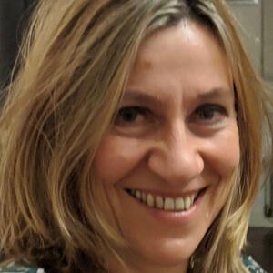 Noelle Potgens