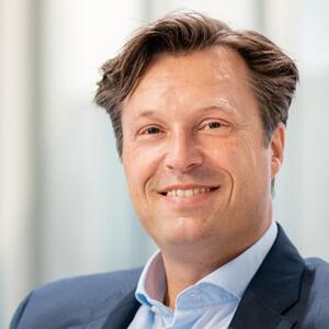 Philip van Klaveren