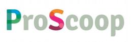 ProScoop-logo