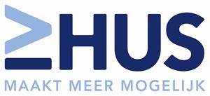 logo HUS
