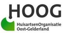logo HOOG